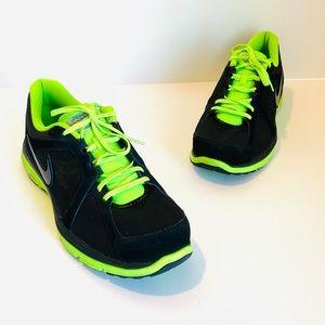 NIKE H20 Repel Dual Fusion Run Sneakers